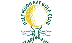 Half Moon Bay Golf Club