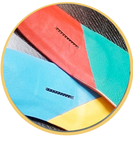 Orthotics (Insoles)